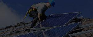 renewable energy engineers