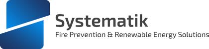 Systematik Logo